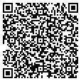 QR code with Equus Realty contacts