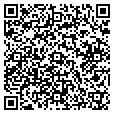 QR code with T R A World contacts