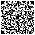 QR code with An-Mech & Sonnes contacts