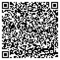 QR code with Suncoast Roofers Supply contacts