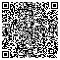 QR code with Goodwill Belleglade contacts
