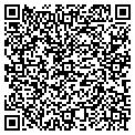 QR code with Springs Window Fashions LP contacts