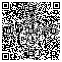 QR code with Gardeners Edge Inc contacts