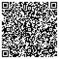 QR code with Mack Brooks Barber Shop contacts