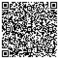 QR code with Snap Organisation USA contacts