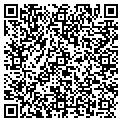 QR code with Intimate Addition contacts
