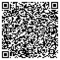 QR code with Jumani Enterprise Inc contacts