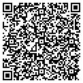 QR code with Tripple Thrt Prfrmg Arts contacts