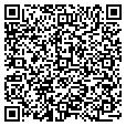 QR code with Anne's Attic contacts