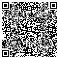 QR code with Schindler Architects contacts