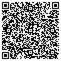QR code with Jama Machining contacts