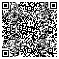 QR code with Jeffrey Jensen Do contacts