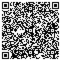 QR code with John S Lawn Service contacts