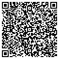 QR code with Voyage Trade Import & Export contacts