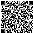 QR code with Tri County Pregnancy Center contacts