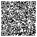 QR code with J D Sassers Bookkeeping Service contacts