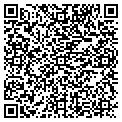 QR code with Brown Electrical Service Inc contacts