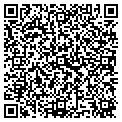QR code with New Bethel AME Parsonage contacts