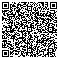 QR code with Daniels Quick Stop contacts