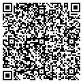 QR code with Fourth Of July Cafe contacts