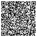 QR code with Midnight Farms Convenient Str contacts