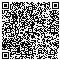 QR code with Product Logic Inc contacts