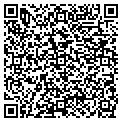 QR code with Charlene Stimely Accounting contacts