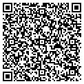 QR code with Auromar Insurance Agency Inc contacts
