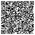 QR code with Visionscape Landscaping contacts