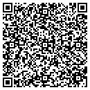 QR code with Jean Jonas Massage & Skin Care contacts
