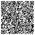 QR code with Snacks Etc Food Stores contacts