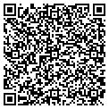 QR code with Mascot Petroleum Co Inc contacts
