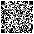 QR code with Construction Resource Tech contacts