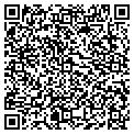 QR code with Hillis Insurance Agency The contacts