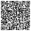 QR code with Stage Door Theatre contacts