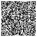 QR code with Woodruff Institute contacts