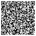 QR code with Quality Freight Corp contacts