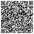 QR code with Micro Matic Southeast contacts