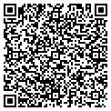 QR code with Economic Services contacts