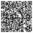 QR code with Mastec contacts
