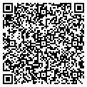 QR code with George R Ponczek CPA Pa contacts