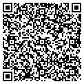 QR code with Roberta A Bardons Insurance contacts