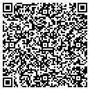 QR code with Coastal Security Title-Florida contacts