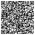 QR code with Odom Jnet Wall Ppr Instlltion contacts