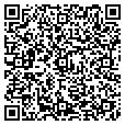 QR code with Simply Styles contacts