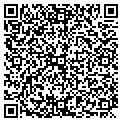 QR code with Hagglund & Assoc LC contacts