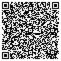 QR code with Peartree Enterprises Inc contacts