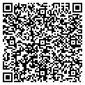 QR code with Modabella Bridals contacts