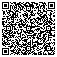 QR code with Ideal People contacts