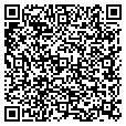 QR code with Bijol & Spices Inc contacts